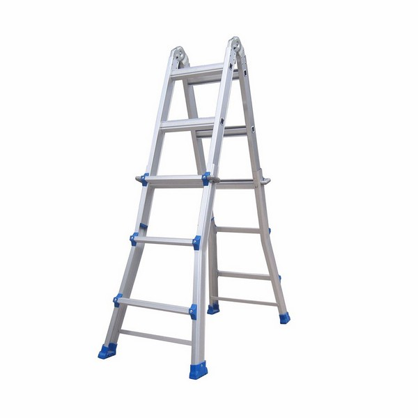Little Giant Ladder 4X3 Steps