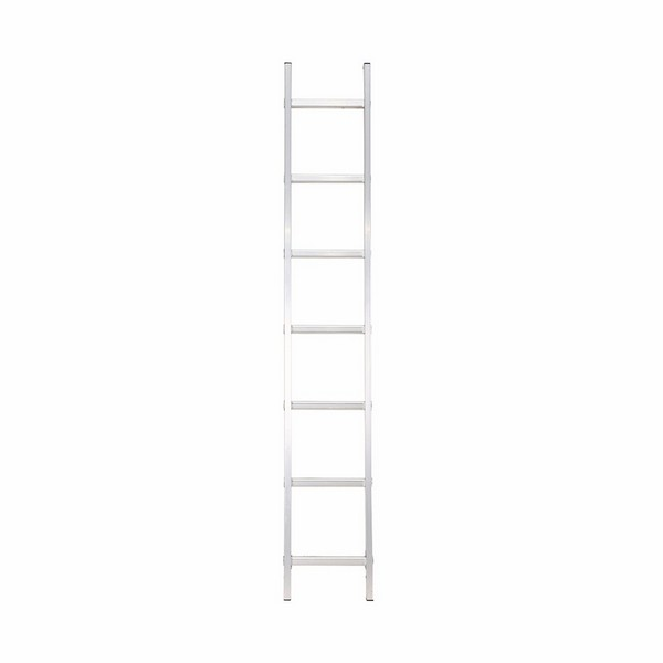 7 Steps Single Straight Ladder