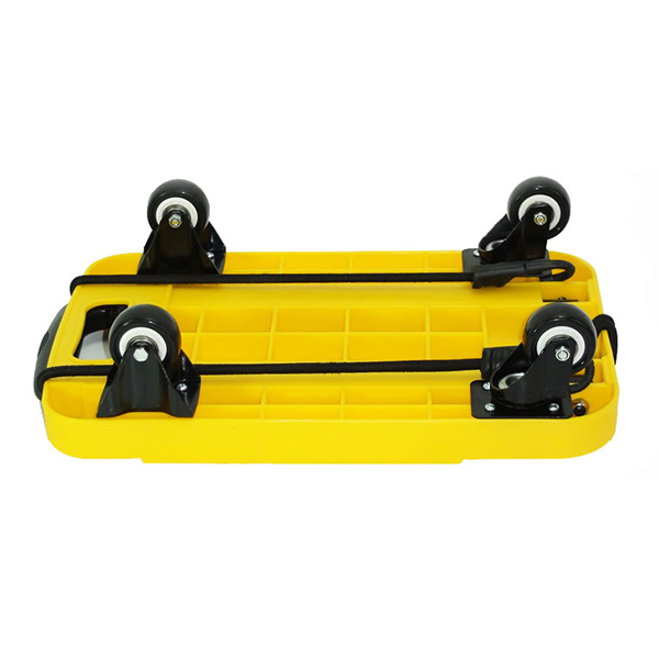 JHX-Ht8104 Plastic folding car