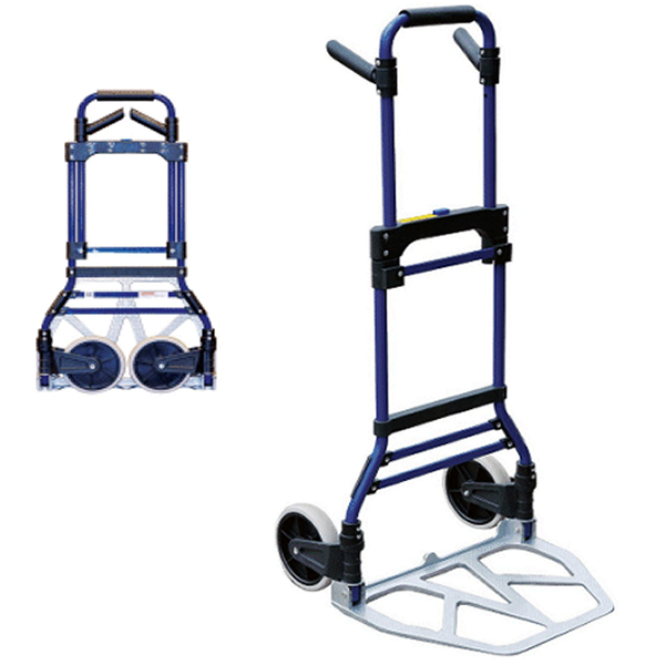 JHL-Ht8220 Heavy Duty Folding Hand Truck Dolly
