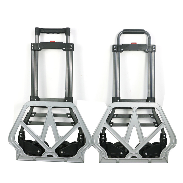 JHL-Ht8221 Folding Hand Truck Dolly