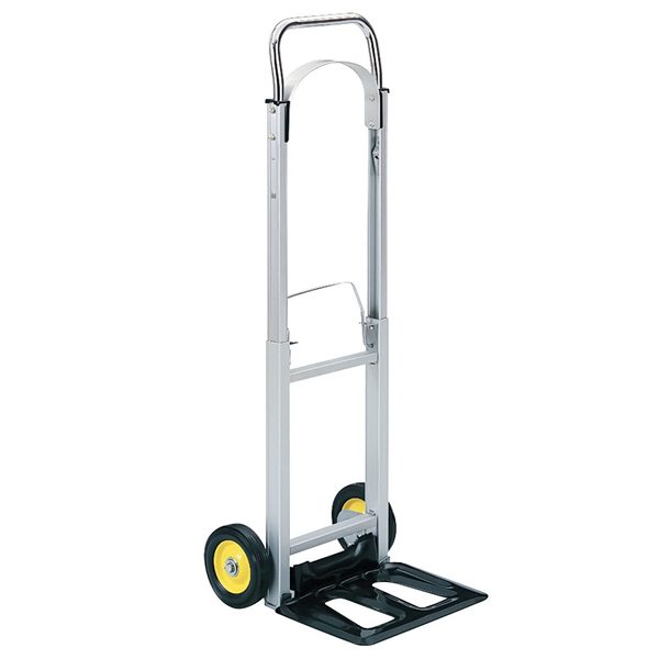 JHS-Ht8222 Folding Hand Truck Dolly