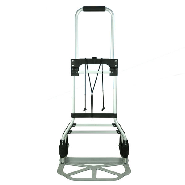 Heavy Duty Folding Hand Truck