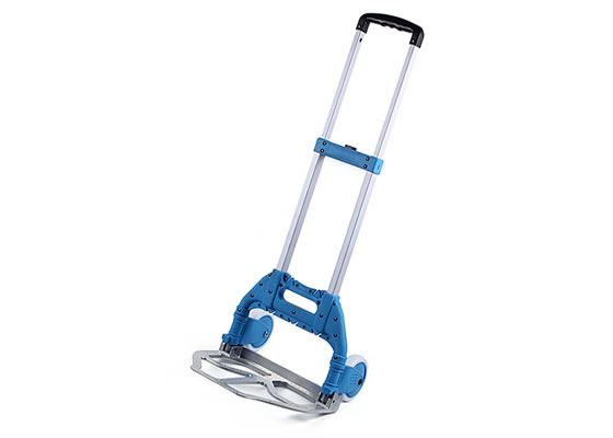 JHJ-Ht8225 Folding Hand Truck Dolly