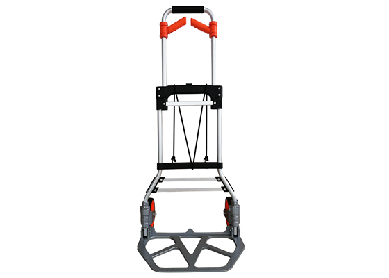 New Aluminum Bracket Heavy Duty Hand Trucks And Carts